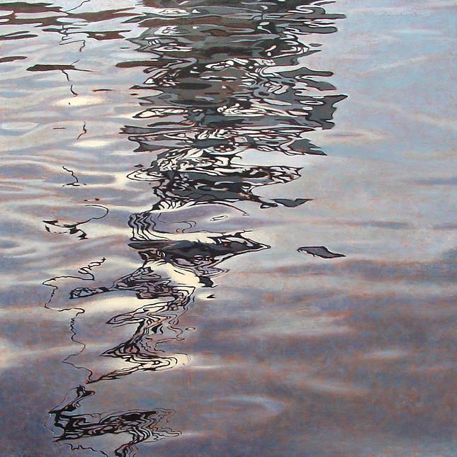 Bristol Waters VI