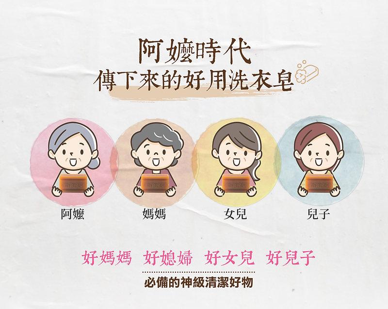 momo_southking_product02_04.jpg