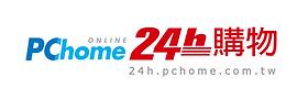 pchome logo-2.png