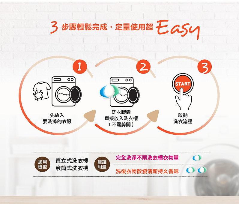 momo_southking_product13_04.jpg