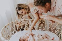 Ashurst Family-15.jpg