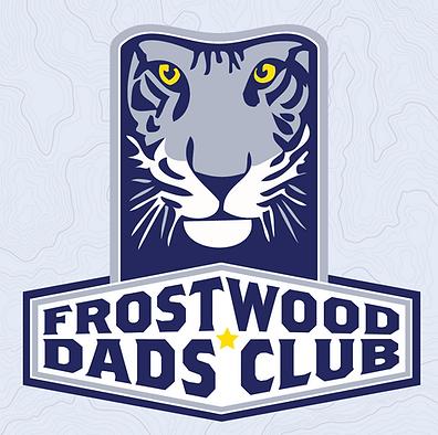 FDC-logo.png