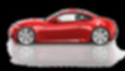 car detailing long lasting shine  HRM