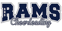 RHS Cheerleading Logo for Website.jpg