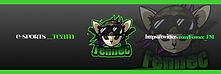 Fennec2.jpg