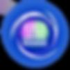 TIS_logo_Low_RGB.png
