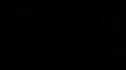 logo-vbweb-dark.png