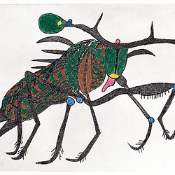 Moose_Insect.png