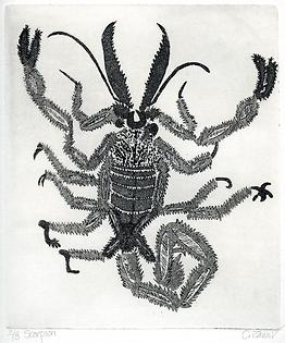 Scorpion.png