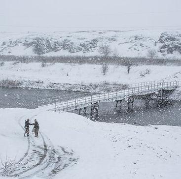 Ukrainian_soldiers_in_the_snow_hoffman.jpg