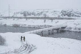 Ukrainian_soldiers_in_the_snow_hoffman.j