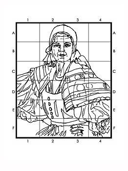 The Grid Method - Level 1.jpg