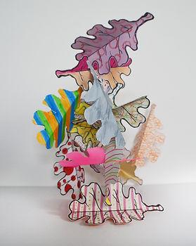 Cyclus Inspired Sculptures.jpg