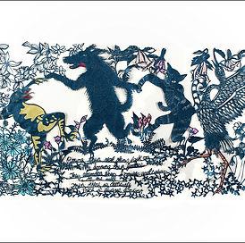 Dance Of The Animal Brides copy.jpg