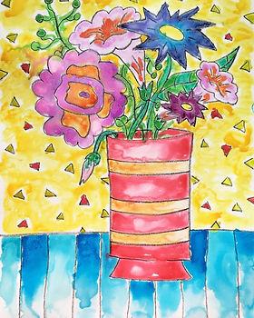 Roll-A-Floral Still Life Example.jpg