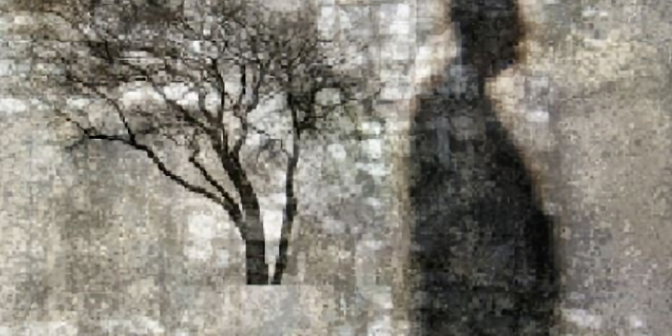 """Digital Photo Composites"" Opening Reception"