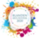 BAF2020_Logo_merged.jpg