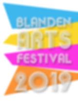 BAF2018_logo.jpg