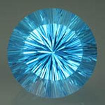 topaze bleu 1.jpg