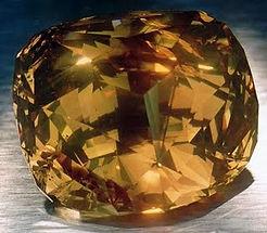 diamant Golen Jubilee