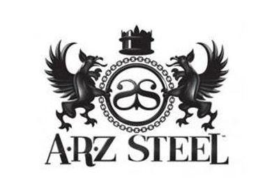 logo arz steel.JPG