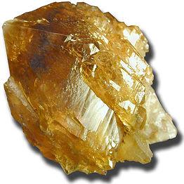citrine 1.jpg