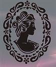 logo sur fond rose1.jpg