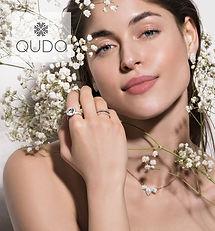 QUDO_1.jpg