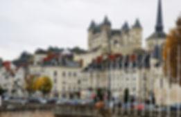 Saumur_.jpg
