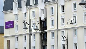 Hotell Mercure troville.jpg