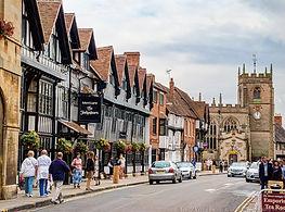 Stratford-upon-Avon.jpg
