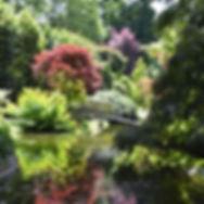giardini-villa-melzi.jpg