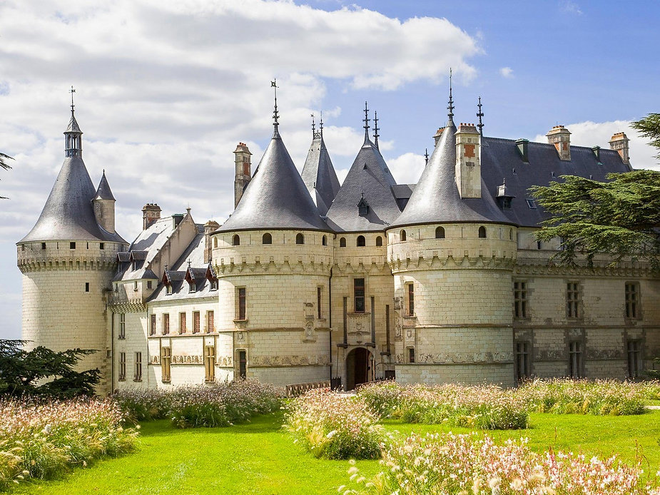 excursion-chateau-chaumont.jpg