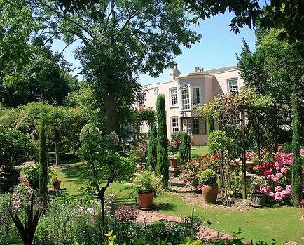 ocklynge-manor.jpg
