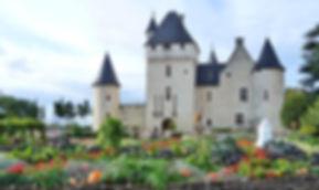 chateau-du-rivau---chateau-de-la-loire_5