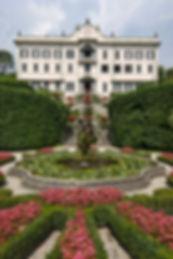 1200px-Tremezzo_-_Villa_Carlotta.jpg