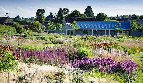 ©Karins Trädgårdsresor