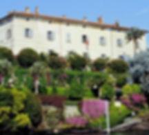 Giardini-Isola-Madre.jpg