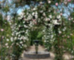 nymans-rose-garden.jpg