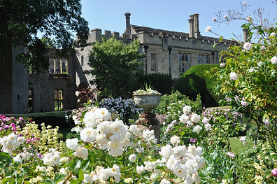 Sudeley-Castle_July-2013_from-Queens-Gar
