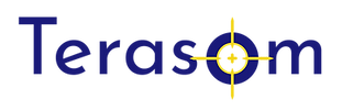 logo-terasom_final.png