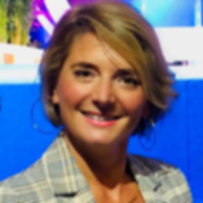 Ingrid philippe.jpg