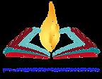 PDV 2 PNG.png