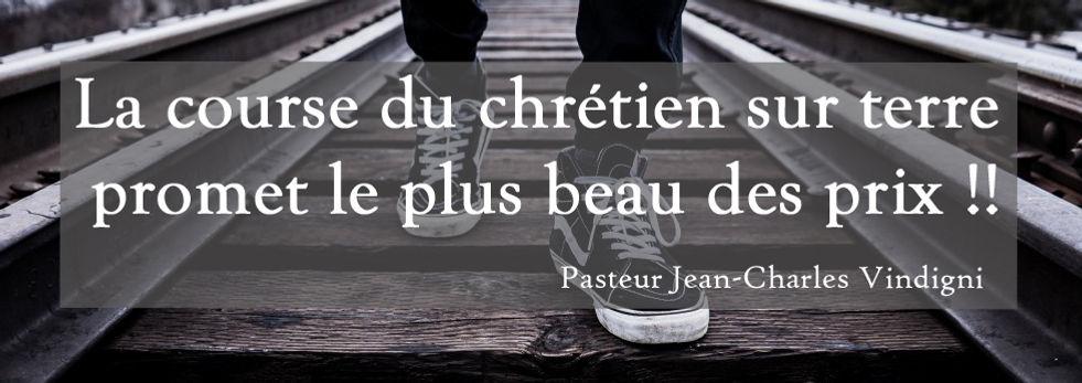 11.La course du Chrétien J-Ch.V.jpeg