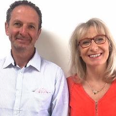 Patricia et Daniel.jpg