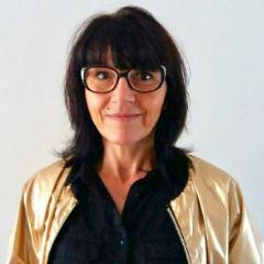 Marie-Laure VARIN.jpg