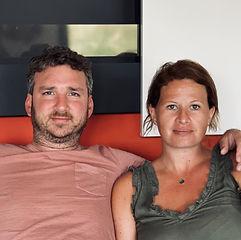 Alexandre et Charlotte Isneauville.jpg