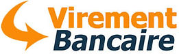 virement_bancaire 300x91.jpg