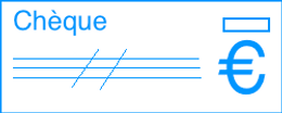 cheque250x100.png