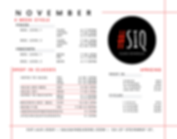 SIQ Schedule Front_Back (3).png